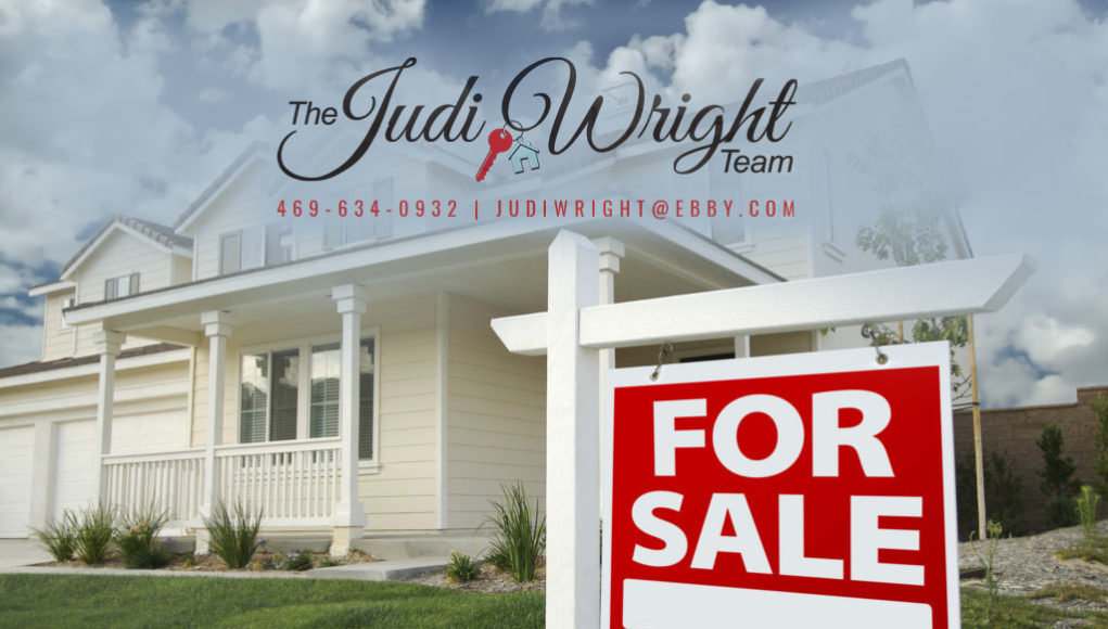 The Judi Wright Team